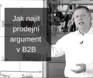 Argumenty vB2B FCB BW