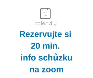 Calendly-2 Rezervujte si 20 min konzultaci zdarma