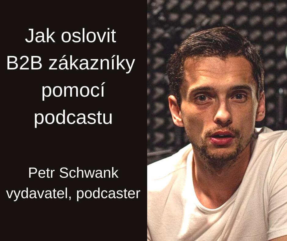 Petr Schwank FCB
