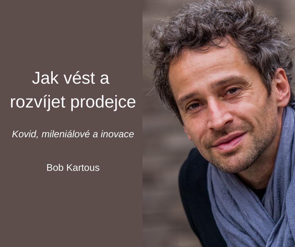 Bob Kartous FCB