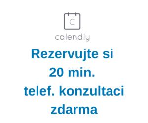 Calendly 2